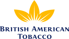 British American Tobacco - Quarterly dividend payments